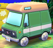 NLWa RV Exterior Green.png
