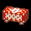 Polka-Dot Dresser PC Icon.png