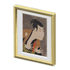 Scary Painting NH Icon.png