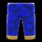 Silk Pants (Blue) NH Icon.png
