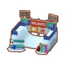 Snow Park (Lv. 2) PC Icon.png