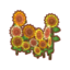 Sunflower Patch PC Icon.png