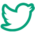 Twitter Icon Stylized (NH).png