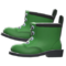 Work Boots (Green) NH Icon.png