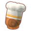 Yellow-Striped Toque PC Icon.png