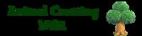 ACW Fandom Logo.png