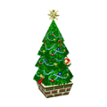 Big Festive Tree WW Model.png