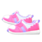 Cute Sneakers (Pink) NH Icon.png