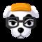 DJ KK PC Character Icon.png