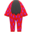 Flashy Animal Costume (Red) NH Icon.png