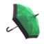 Green Chic Umbrella