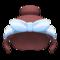 Headband (Blue) NH Icon.png