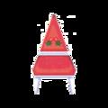 Jingle Chair e+.png