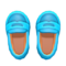 Loafers (Blue) NH Icon.png