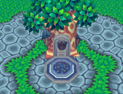 PG Wishing Well.png