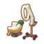 Salon Hair-Dryer Chair PC Icon.png