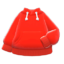 Simple Parka (Red) NH Icon.png
