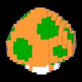 1-Up Mushroom CF Model.png
