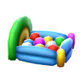 Balloon Bed NL Model.png