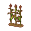 Cornstalks PC Icon.png