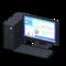 Desktop Computer (Black - Calculations) NH Icon.png