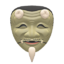 Elder Mask NH Icon.png