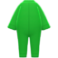 Full-Body Tights (Green) NH Icon.png