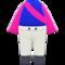 Jockey Uniform (Sash) NH Icon.png