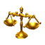Libra Scale NL Model.png