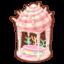Pink Seashell Gazebo PC Icon.png