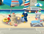 Roald and the Sandcastle PC.png