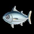 Skipjack Tuna PC Icon.png