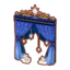 Starlight Curtain Arch PC Icon.png
