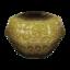 Tea Vase