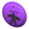 Throwback Wall Clock (Purple) NH Icon.png