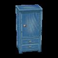 Blue Wardrobe WW Model.png