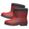Boots (Red) NH Icon.png