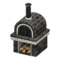 Brick Oven (Black) NH Icon.png