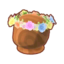 Colorful Flower Crown PC Icon.png