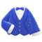 Doublet (Blue) NH Icon.png