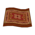 Exotic Rug WW Model.png