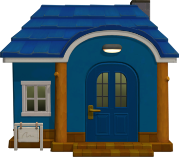 House of Jeremiah NH Model.png