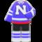 Ice-Hockey Uniform (Blue) NH Icon.png