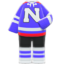 Ice-Hockey Uniform (Blue) NH Icon.png
