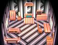 NL Stripe Series (Orange Stripe).png
