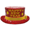 New Year's Silk Hat (Red) NH Icon.png