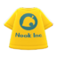 Nook Inc. Tee NH Icon.png
