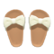 Ribbon Sandals (White) NH Icon.png