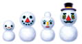 SnowPeople.png