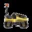 Steamroller e+.png